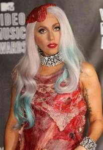 lady-gaga-recording-artists-and-groups-photo-2