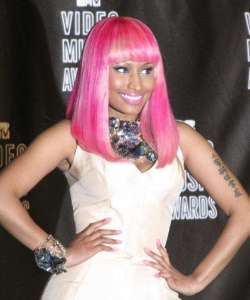nicki-minaj-recording-artists-and-groups-photo-1