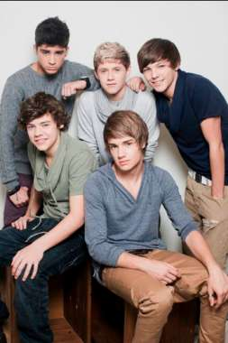 one-direction-recording-artists-and-groups-photo-1