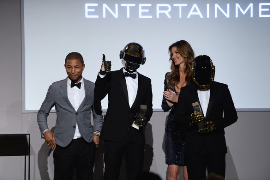 Pharrell__Daft_Punk__Gisele_Bundchen_