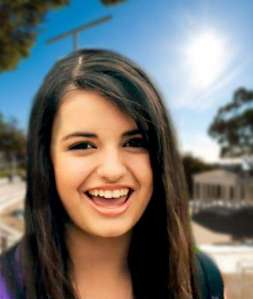 rebecca-black-musical-groups-and-artists-person-photo-u1