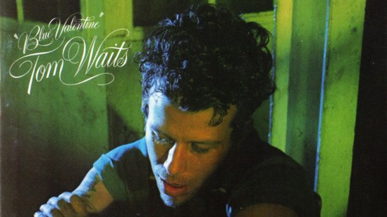 tom-waits-blue-valentine