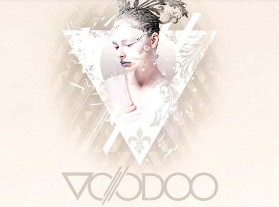 Voodoo_pic