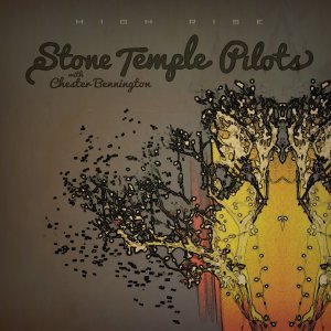 Stone Temple Pilots - High Rise