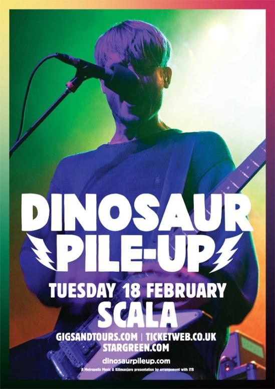 DinosaurPileUp_Scala