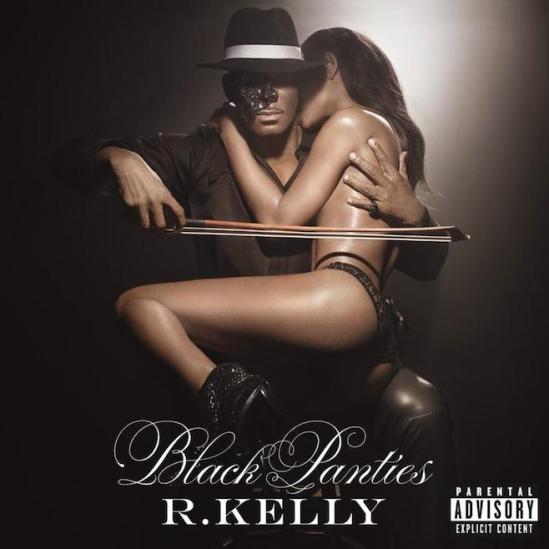 kelly-black-panties