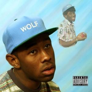 Tyler - The Creator