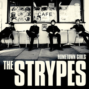 2013THESTRYPES_HometownGirls600G080713