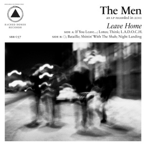 the-men-leave-home
