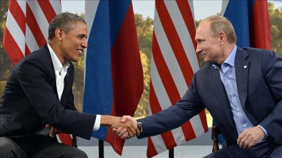 130807091134_obama-putin807