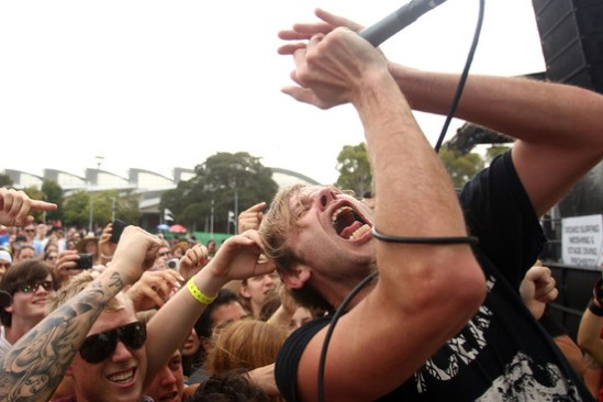 2014GeoffRickly_Thursday_Getty139941650300414