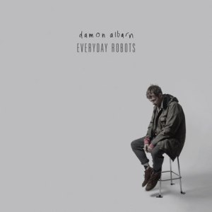 Damon-Albarn-Everyday-Robots-433