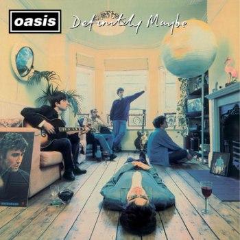 Oasis-Packshot-Definitely-Maybel