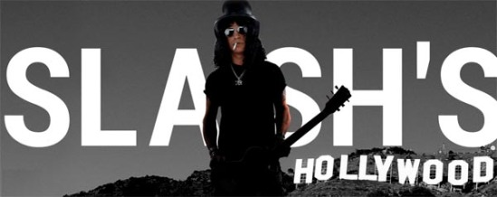 slash_hollywood2