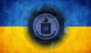 ukraine-cia-400x232