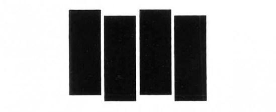 black-flag-608x247