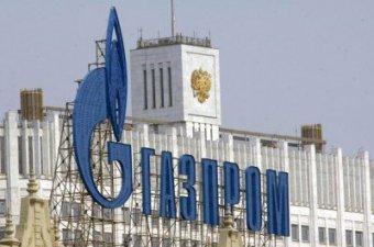 gazprom1-vungtauoil-400x265
