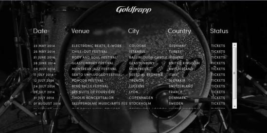 goldfrapp3
