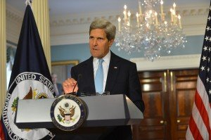 kerry-syria-remarks-300x199