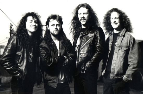 metallica-old-feature