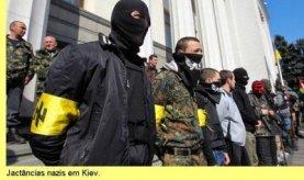 nazis_em_kiev-400x238