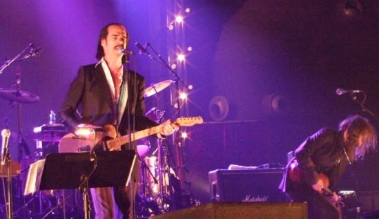 Nick-Cave-2014-Bonnaroo-Festival-1024x593