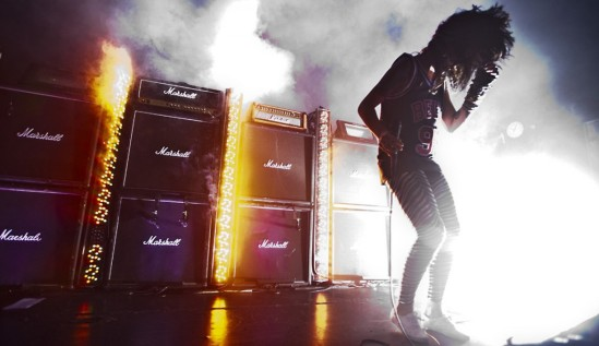 Sleigh-Bells-at-Bonnaroo-1024x593