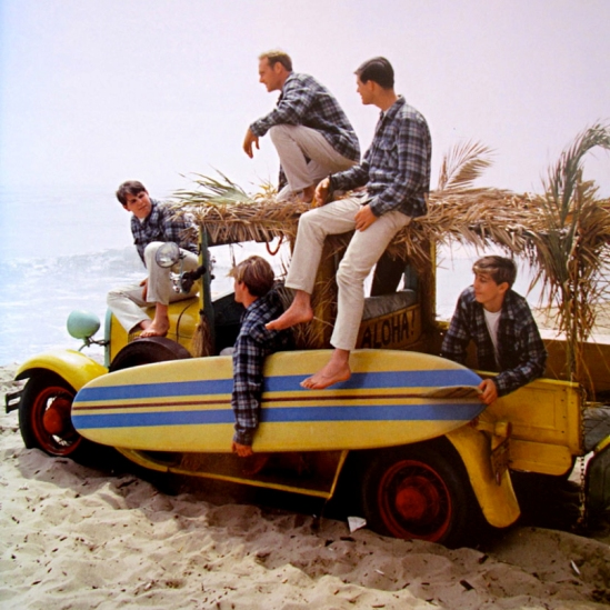 the-beach-boys-feature-cars