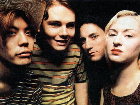 the_smashing_pumpkins
