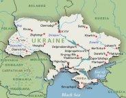 ukrainemap4-400x313