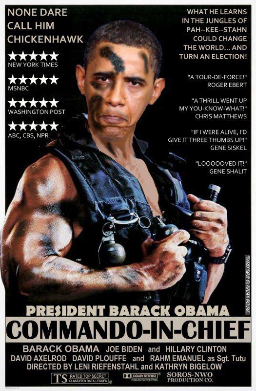110820-obama-man-who-killed-bin-laden-54