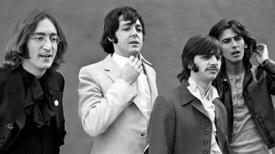 Beatles-in-mono-773