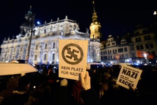 Demonstration-gegen-Neonazis