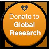 donate_store