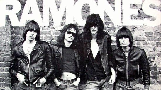 ramones-1976