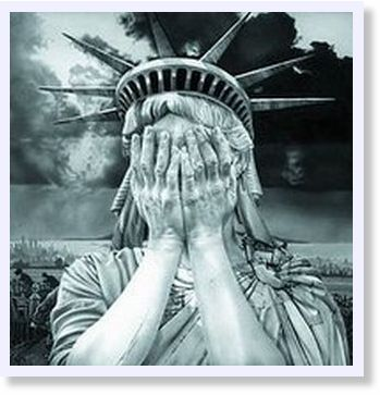 statue_of_liberty_crying315-1