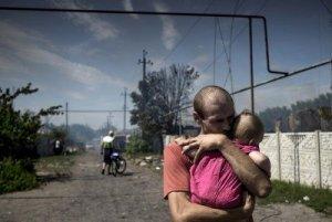 ukraine-child-400x268