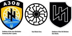 ukraine-nazi-emblems-400x205