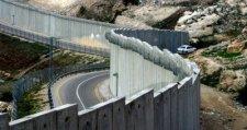 understand-israeli-palestinian-apartheid-11-images-400x213