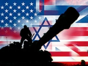 USA-Israel-War-Crimes
