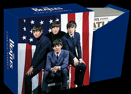 U.S. Box