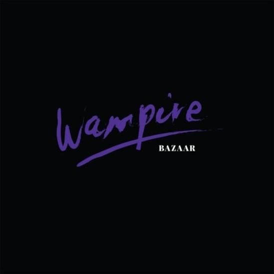 wampire_bazaar