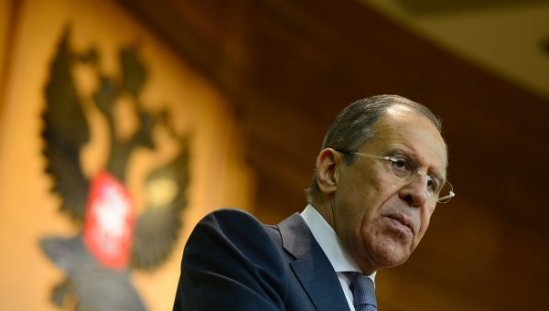 © RIA Novosti. Evgeny Biatov