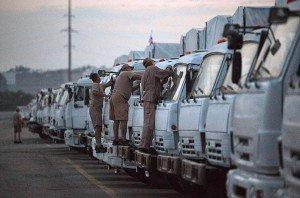 aid-convoy-ukraine