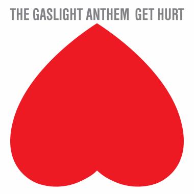 gaslightanthem-gethurt-packshot