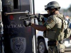 police-state-ferguson-swat--400x299