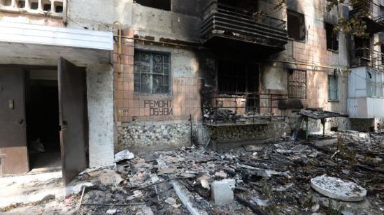 ten-thousand-killed-ukraine.si