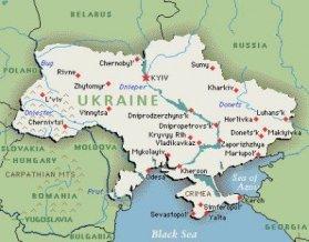ukrainemap6-400x313