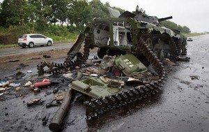 ambush-ukraine-tank