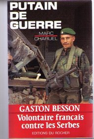 gaston-besson